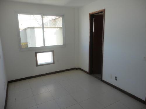 FOTO15 - Cobertura 2 quartos à venda Tanque, Rio de Janeiro - R$ 530.000 - PC20022 - 8