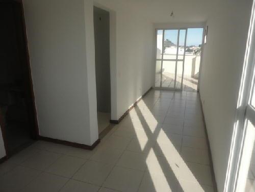 FOTO16 - Cobertura 2 quartos à venda Tanque, Rio de Janeiro - R$ 530.000 - PC20022 - 7