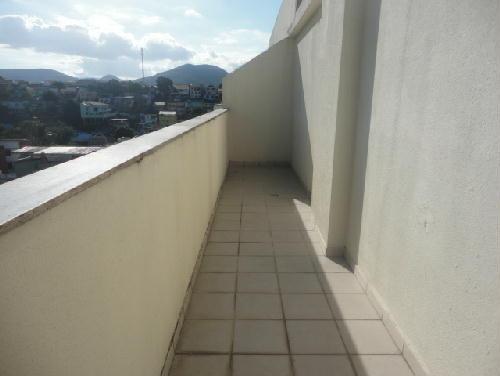 FOTO17 - Cobertura 2 quartos à venda Tanque, Rio de Janeiro - R$ 530.000 - PC20022 - 18