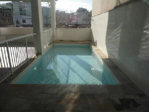 FOTO18 - Cobertura 2 quartos à venda Tanque, Rio de Janeiro - R$ 530.000 - PC20022 - 19