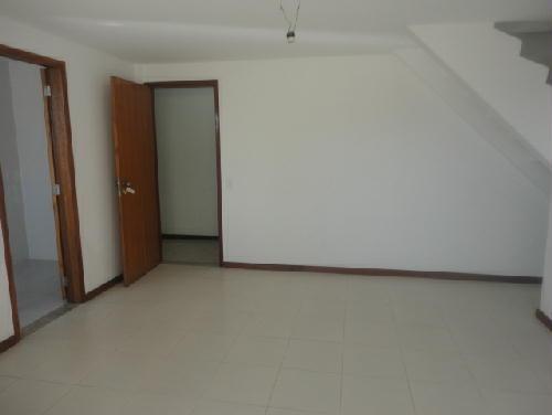 FOTO4 - Cobertura 2 quartos à venda Tanque, Rio de Janeiro - R$ 530.000 - PC20022 - 5