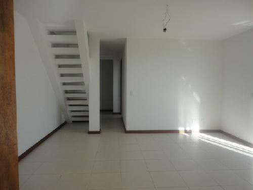 FOTO5 - Cobertura 2 quartos à venda Tanque, Rio de Janeiro - R$ 530.000 - PC20022 - 6