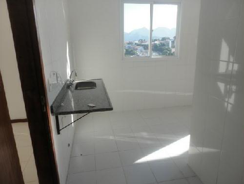 FOTO6 - Cobertura 2 quartos à venda Tanque, Rio de Janeiro - R$ 530.000 - PC20022 - 10