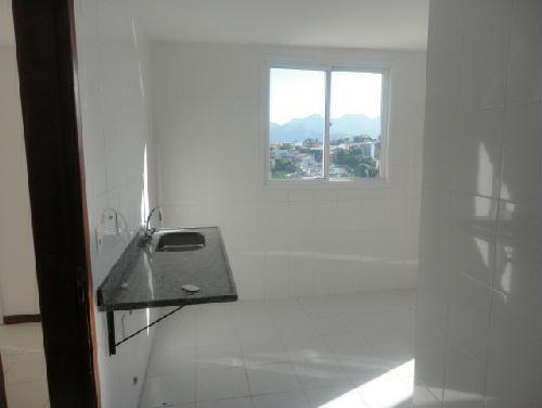 FOTO7 - Cobertura 2 quartos à venda Tanque, Rio de Janeiro - R$ 530.000 - PC20022 - 11