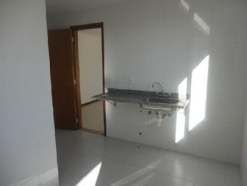 FOTO8 - Cobertura 2 quartos à venda Tanque, Rio de Janeiro - R$ 530.000 - PC20022 - 12