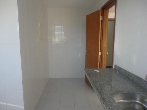 FOTO9 - Cobertura 2 quartos à venda Tanque, Rio de Janeiro - R$ 530.000 - PC20022 - 13
