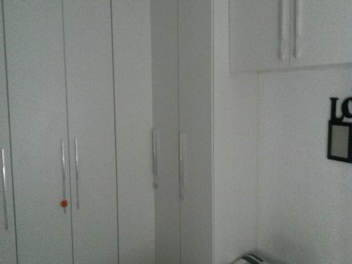 FOTO10 - Cobertura 2 quartos à venda Taquara, Rio de Janeiro - R$ 379.000 - PC20036 - 11