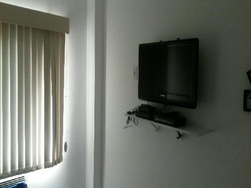 FOTO11 - Cobertura 2 quartos à venda Taquara, Rio de Janeiro - R$ 379.000 - PC20036 - 12