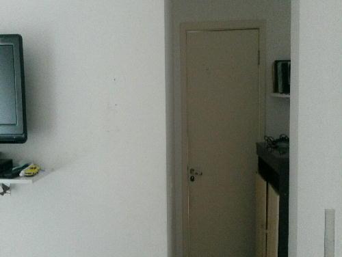 FOTO12 - Cobertura 2 quartos à venda Taquara, Rio de Janeiro - R$ 379.000 - PC20036 - 13