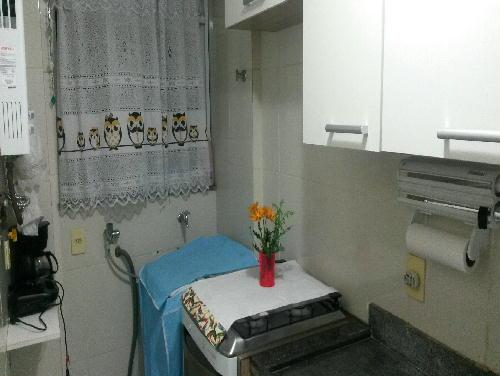 FOTO13 - Cobertura 2 quartos à venda Taquara, Rio de Janeiro - R$ 379.000 - PC20036 - 14