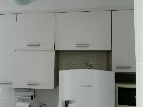 FOTO17 - Cobertura 2 quartos à venda Taquara, Rio de Janeiro - R$ 379.000 - PC20036 - 18