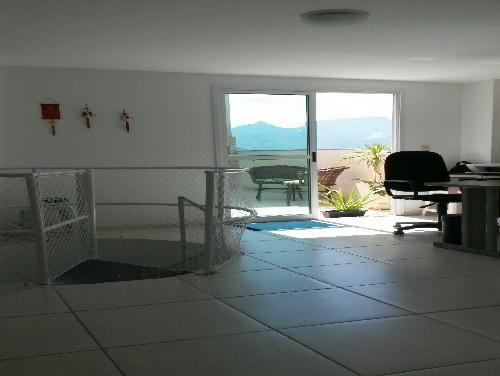 FOTO3 - Cobertura 2 quartos à venda Taquara, Rio de Janeiro - R$ 379.000 - PC20036 - 4