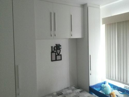 FOTO8 - Cobertura 2 quartos à venda Taquara, Rio de Janeiro - R$ 379.000 - PC20036 - 9