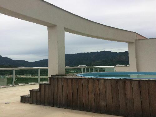 FOTO16 - Cobertura Barra da Tijuca,Rio de Janeiro,RJ À Venda,2 Quartos,150m² - PC20037 - 17
