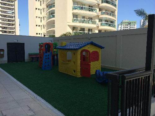 FOTO5 - Cobertura Barra da Tijuca,Rio de Janeiro,RJ À Venda,2 Quartos,150m² - PC20037 - 6
