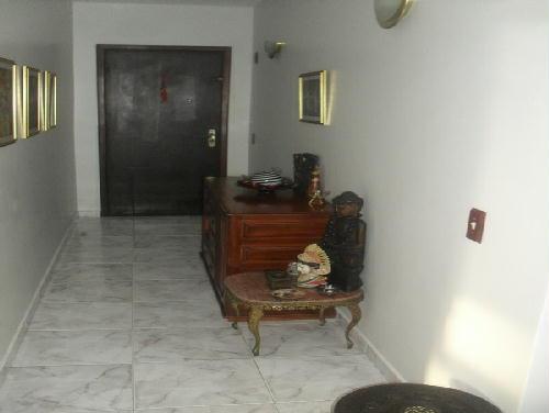 CIRCULAÇÃO - Cobertura À VENDA, Freguesia (Jacarepaguá), Rio de Janeiro, RJ - PC30028 - 4