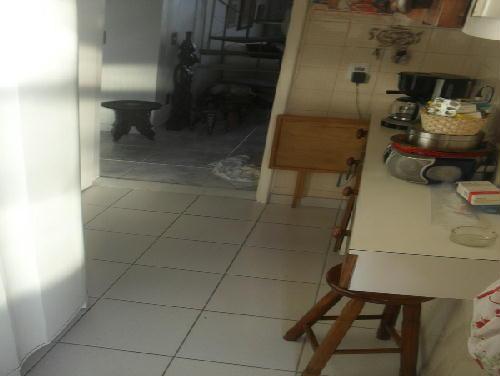 COZINHA - Cobertura À VENDA, Freguesia (Jacarepaguá), Rio de Janeiro, RJ - PC30028 - 14