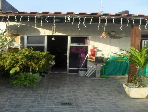 TERRAÇO....... - Cobertura À VENDA, Freguesia (Jacarepaguá), Rio de Janeiro, RJ - PC30028 - 18