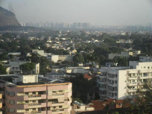 VÍSTA... - Cobertura À VENDA, Freguesia (Jacarepaguá), Rio de Janeiro, RJ - PC30028 - 22
