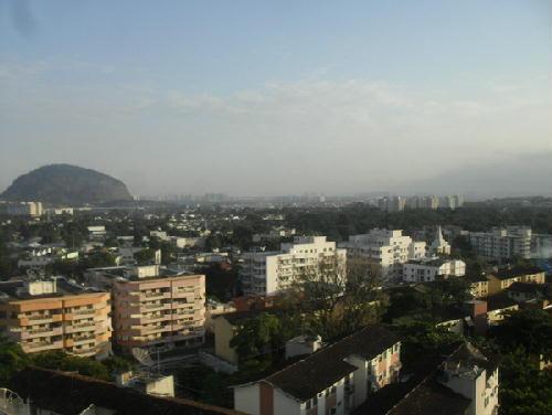 VÍSTA. - Cobertura À VENDA, Freguesia (Jacarepaguá), Rio de Janeiro, RJ - PC30028 - 21