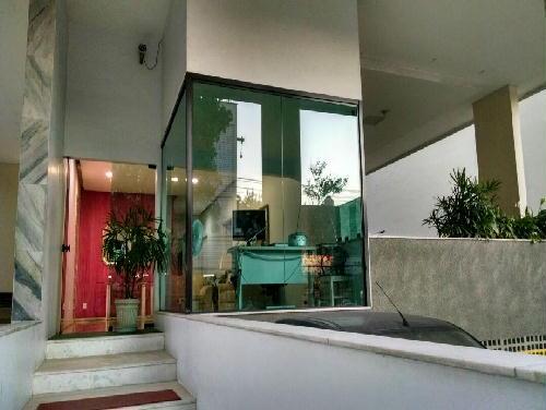 01 - Cobertura 3 quartos à venda Pechincha, Rio de Janeiro - R$ 440.000 - PC30073 - 1