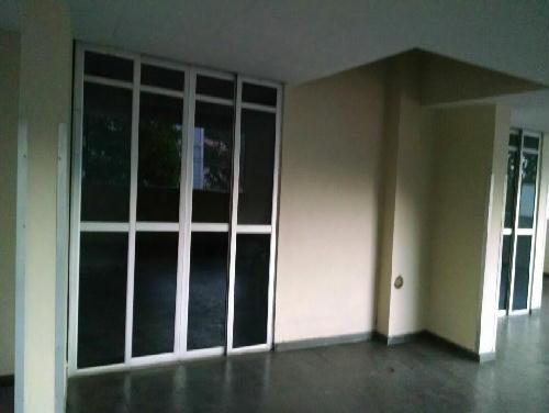 03 - Cobertura 3 quartos à venda Pechincha, Rio de Janeiro - R$ 440.000 - PC30073 - 4