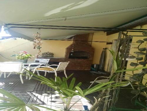 05 - Cobertura 3 quartos à venda Pechincha, Rio de Janeiro - R$ 440.000 - PC30073 - 6