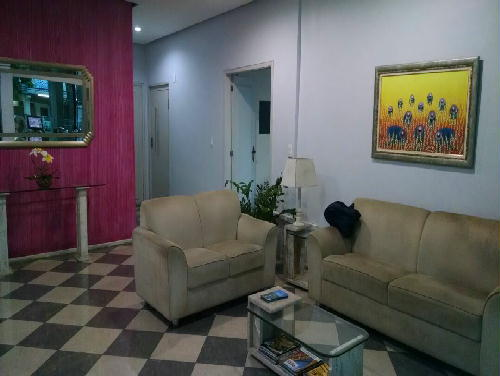 07 - Cobertura 3 quartos à venda Pechincha, Rio de Janeiro - R$ 440.000 - PC30073 - 8