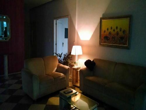 08 - Cobertura 3 quartos à venda Pechincha, Rio de Janeiro - R$ 440.000 - PC30073 - 9