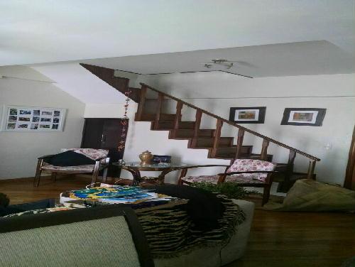 09 - Cobertura 3 quartos à venda Pechincha, Rio de Janeiro - R$ 440.000 - PC30073 - 10