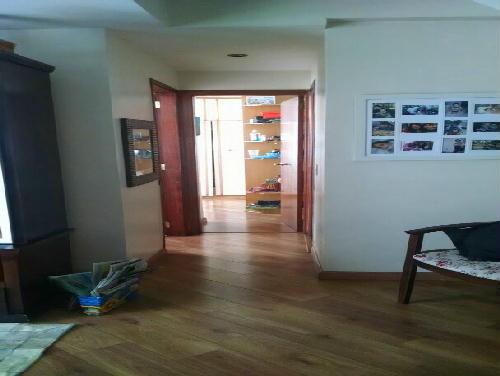 11 - Cobertura 3 quartos à venda Pechincha, Rio de Janeiro - R$ 440.000 - PC30073 - 12