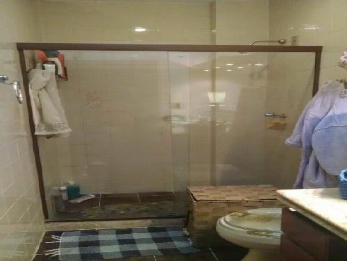 12 - Cobertura 3 quartos à venda Pechincha, Rio de Janeiro - R$ 440.000 - PC30073 - 13