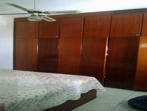 13 - Cobertura 3 quartos à venda Pechincha, Rio de Janeiro - R$ 440.000 - PC30073 - 14