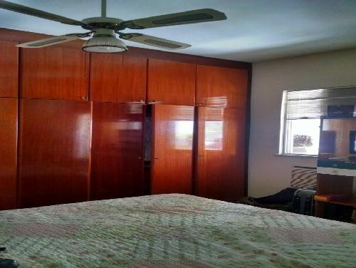 14 - Cobertura 3 quartos à venda Pechincha, Rio de Janeiro - R$ 440.000 - PC30073 - 15