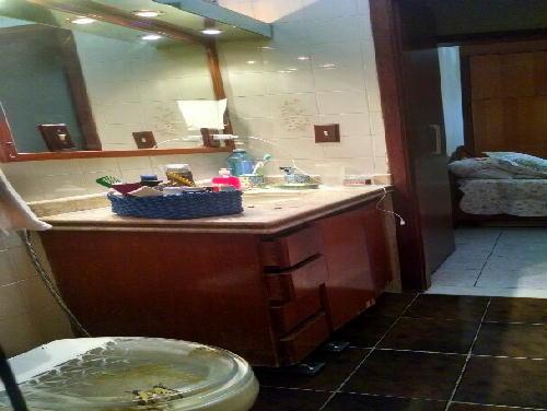 15 - Cobertura 3 quartos à venda Pechincha, Rio de Janeiro - R$ 440.000 - PC30073 - 16