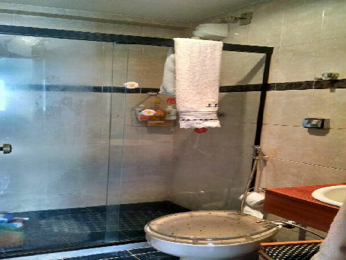16 - Cobertura 3 quartos à venda Pechincha, Rio de Janeiro - R$ 440.000 - PC30073 - 17