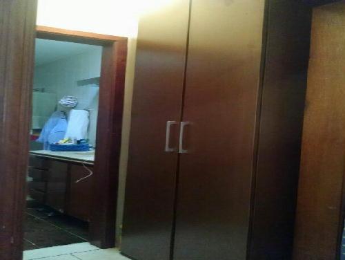 17 - Cobertura 3 quartos à venda Pechincha, Rio de Janeiro - R$ 440.000 - PC30073 - 18