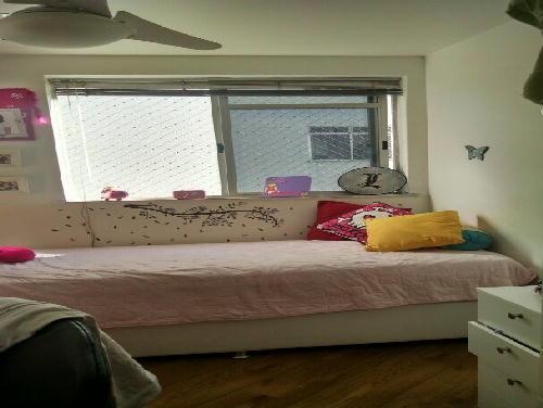 20 - Cobertura 3 quartos à venda Pechincha, Rio de Janeiro - R$ 440.000 - PC30073 - 21