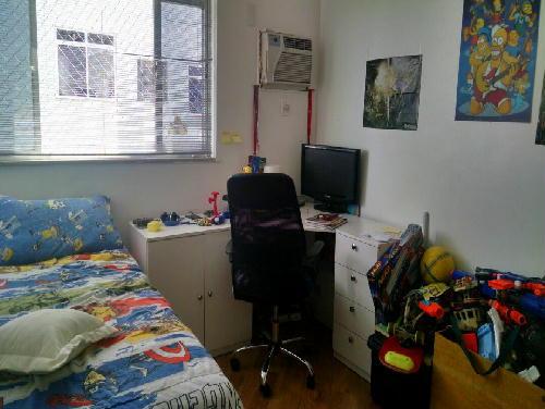22 - Cobertura 3 quartos à venda Pechincha, Rio de Janeiro - R$ 440.000 - PC30073 - 23