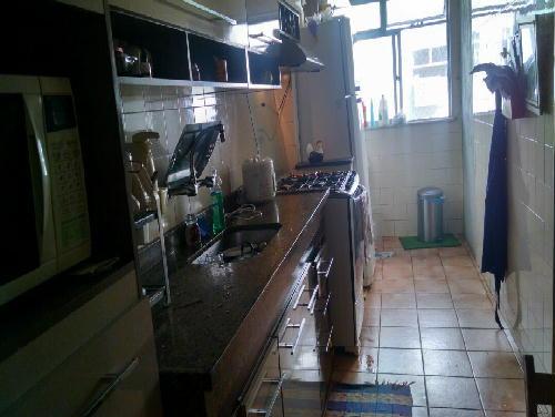 25 - Cobertura 3 quartos à venda Pechincha, Rio de Janeiro - R$ 440.000 - PC30073 - 26