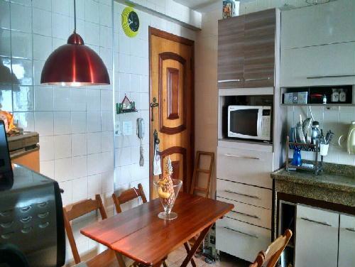 27 - Cobertura 3 quartos à venda Pechincha, Rio de Janeiro - R$ 440.000 - PC30073 - 28