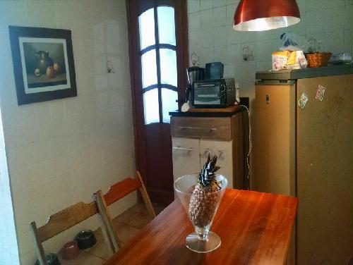 28 - Cobertura 3 quartos à venda Pechincha, Rio de Janeiro - R$ 440.000 - PC30073 - 29