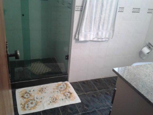 BANHEIRO SOCIAL - Cobertura 3 quartos à venda Vila Valqueire, Rio de Janeiro - R$ 1.040.000 - PC30074 - 19