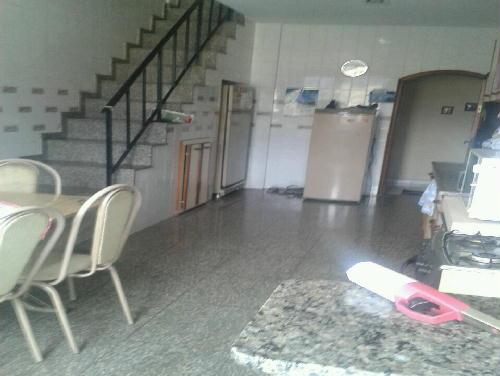COZINHA - Cobertura 3 quartos à venda Vila Valqueire, Rio de Janeiro - R$ 1.040.000 - PC30074 - 22