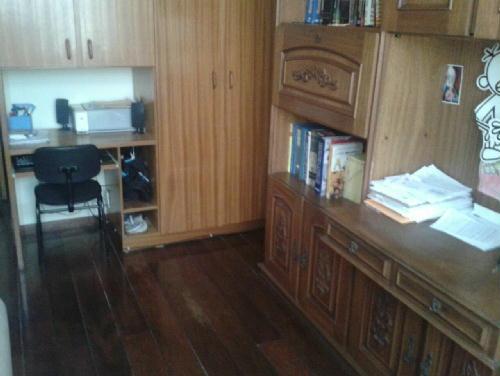 QUARTO.. - Cobertura 3 quartos à venda Vila Valqueire, Rio de Janeiro - R$ 1.040.000 - PC30074 - 15