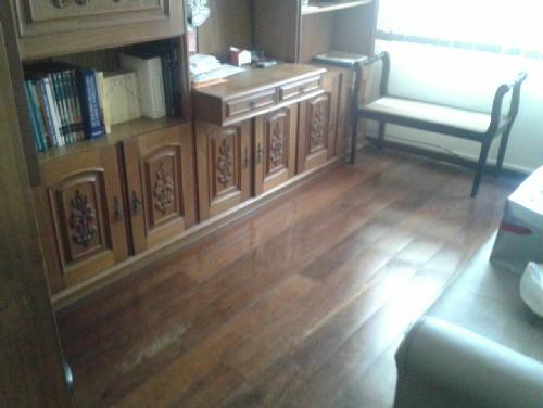 QUARTO - Cobertura 3 quartos à venda Vila Valqueire, Rio de Janeiro - R$ 1.040.000 - PC30074 - 13