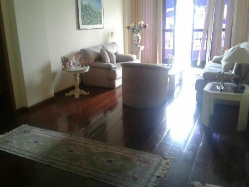 SALÃO1 - Cobertura 3 quartos à venda Vila Valqueire, Rio de Janeiro - R$ 1.040.000 - PC30074 - 11