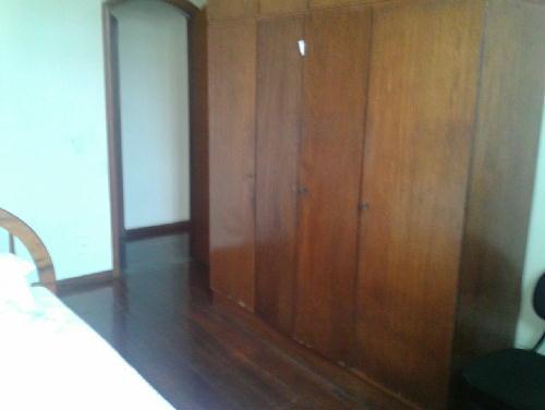 SUÍTE. - Cobertura 3 quartos à venda Vila Valqueire, Rio de Janeiro - R$ 1.040.000 - PC30074 - 18