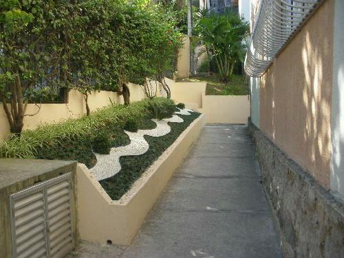 JARDIM - Apartamento 2 quartos à venda Praça Seca, Rio de Janeiro - R$ 270.000 - PA20782 - 17