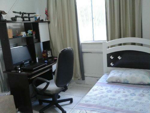 QUARTO..... - Apartamento 2 quartos à venda Praça Seca, Rio de Janeiro - R$ 270.000 - PA20782 - 13